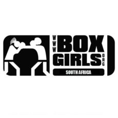Boxgirls South Africa