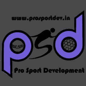 Pro Sport Development